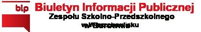 bip.szkolaborowno.pl